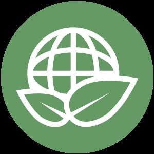 Eco responsible