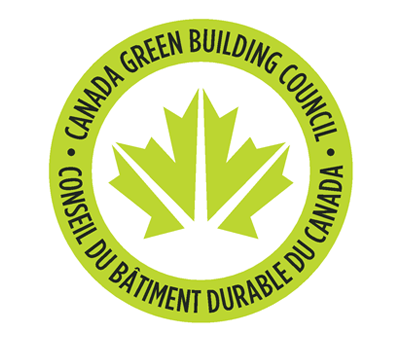 Since 2003 the Canada Green Building Council has been promoting green building in Canada and the LEED rating system. Palmex International is now a member of the Canada/ US Green Building Council and it is our great privilege to provide credits to project developers who wish to achieve LEED certification.