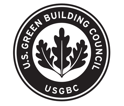 Founded in 1993, the US Green Building Council promotes sustainability in the construction and building management industry, their greatest achievement being the LEED ranking system. This certification testifies to the ecological value of the Palmex thatching material.