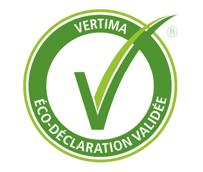 Vertima assists building professionals through consulting mainly related to LEED certification, eco-friendly building projects and implementation of green construction specifications. Palmex International trusts Vertima for the LEED ranking of its thatching product line.