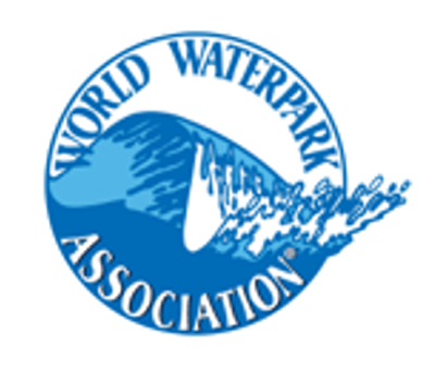 The WWA is an international not-for- profit organization. Its primary purpose is to further safety and profitability in the waterpark industry.