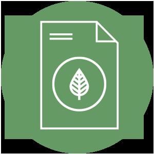 green market opportunities