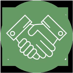 partnership benefits