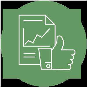 sales enablement benefits