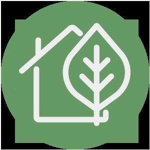 member canada us green council