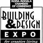 2012 Building & Design Expo