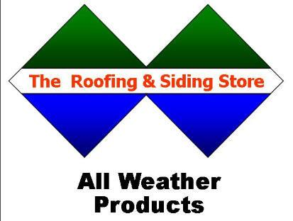 2012 BC Roofing Expo & Outdoor Living Fair